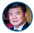 Zhu Chen