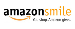 Donate to us when you shop with Amazon