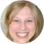 Samantha Terry