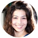 Samantha Khoury