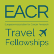 EACR Travel Fellowships
