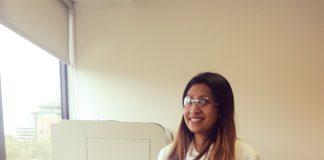 Sara Azeem