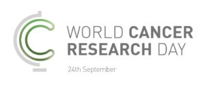 World Cancer Research Day