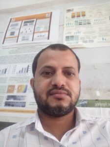 Adel Zaid Mutuhar