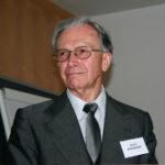 Ulrich Schneeweiss